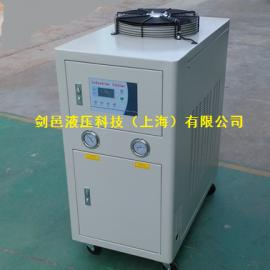 上海�σ�CO-18-PTS系列�嚎s�C制冷式液�河屠�s�C