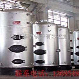 蒸�l量1��立式蒸汽燃煤��t