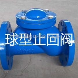济南手柄沟槽闸阀供水控制处理系统山东阀门厂家设计制作