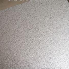干燥器镀铝锌现货报价