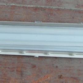 FAY-2*20W防水防尘防腐全塑荧光灯