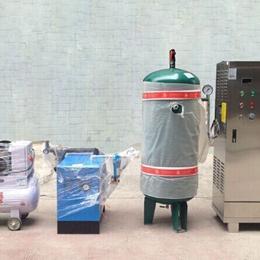国产臭氧发生器