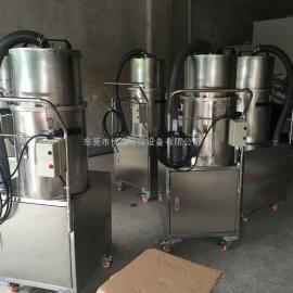 小型脉冲集尘机|大型脉冲集尘器|中央集尘机|小型抽屉集尘机