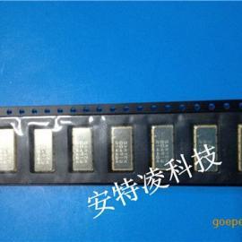854913滤波器SAWTEK专卖