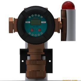 原装进口英国Bebur二氧化氯气体检测仪AS525-CLO2