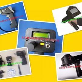 ULTRAPROBE2000超声波泄漏检测仪可供选择的配件