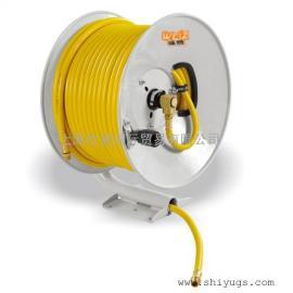 质保两年优质卷管器,车载消防卷盘,高压油鼓,自动伸缩盘管器