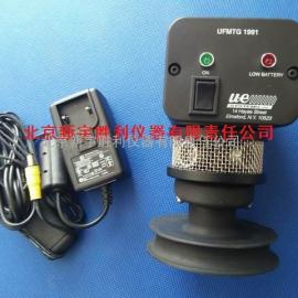 UFMTG-1991超声信号产生器;多方向超声波发生器