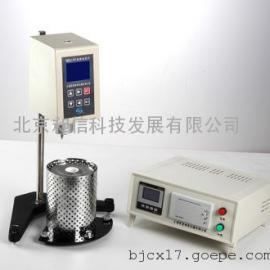 NDJ-1F布氏旋转粘度计变压器规格,北京布洛克菲尔德粘度计
