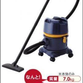 suiden吸尘器SAV-110R-8A