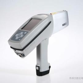 手持式光谱仪 合金牌号分析仪 便携式光谱仪 元素分析仪