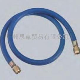 HCL6-36-B/HCL6-36-Y/HCL6-36-R