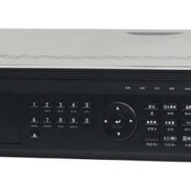 西安海康威视网络录像机 DS-7932N-E4 NVR