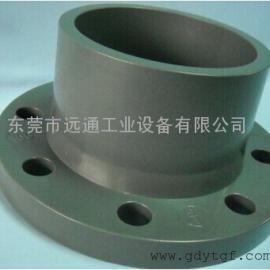 UPVC塑料管件法�m 日�� SLG�S家直�N 法�m(活套)