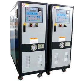 压铸导热油加热器,压机模温机