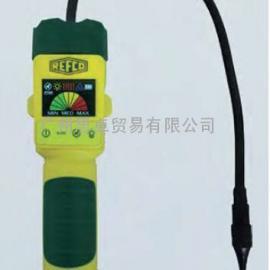REFCO电子冷媒测漏器REF-LOCATOR