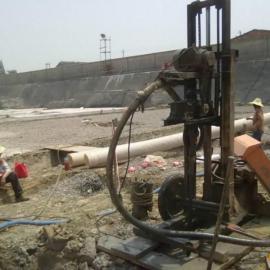 南通井点降水,南通专业井点降水,南通井点降水价格