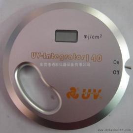 UV140紫外线能量计
