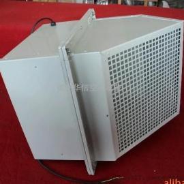 壁式防爆排风扇/方形防爆换风扇 除尘?#40644;?#36890;风 方形边墙式风机