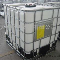 1吨塑料桶,液体用1000L塑料桶,方1000KG塑料桶