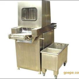 诸城市昊昌食品机械厂全自动盐水注射机