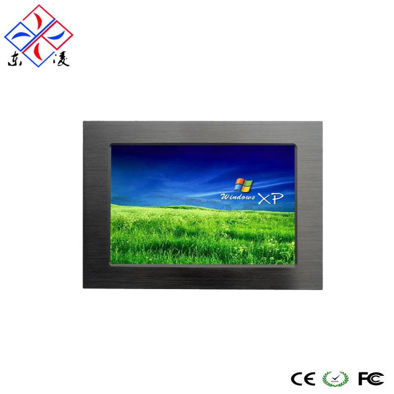 研华开发了上架式自动化计算平台搭载多功能扩展卡片ECU 研华工控机 /UNO-4000系列产品