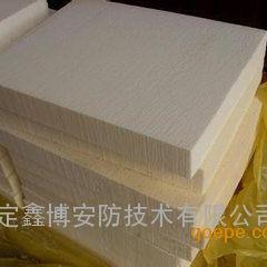 供应酚醛保温板 河北热固性保温板
