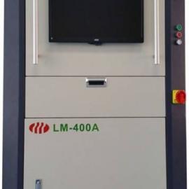 PCB板激光条码打标机