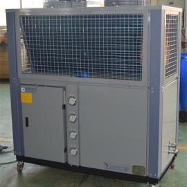工业冷水机机组,工业冷冻机,