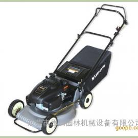供应品牌索普SP196PK科勒动力手推式草坪剪草机、割草机