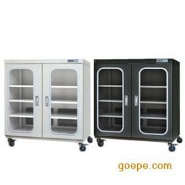 苏州电子防潮箱|氮气柜|质保5年|干燥箱-固赛牌|促销年