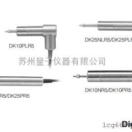 日本索尼Magnescale厚度计DK25NR5