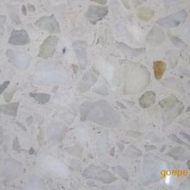 �F�X市水磨石材料,�h氧地坪施工