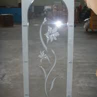 厂家现货热销全自动玻璃喷砂机,立式玻璃打砂机价格实惠