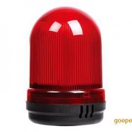 上海二工APT LED警示灯全国总代理