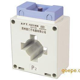 上海二工电流互感器选型 上海二工电流互感器厂家