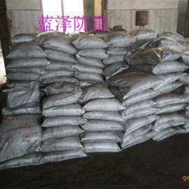 沧州降电阻剂的实体生产厂家
