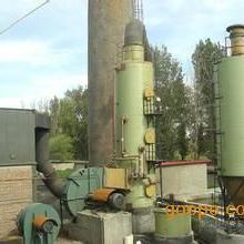 马鞍锅炉脱硫塔 玻璃钢脱硫塔厂家报价
