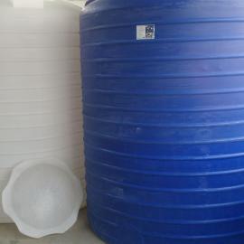 水�理罐�S家批�l 塑料水箱��r