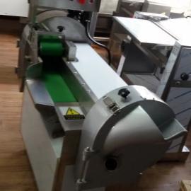 湖北801全不锈钢切菜机、多功能切菜机、台湾产切菜机