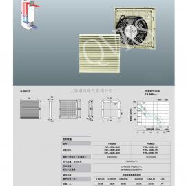 FB9805风扇FB9805过滤网FB9805风扇