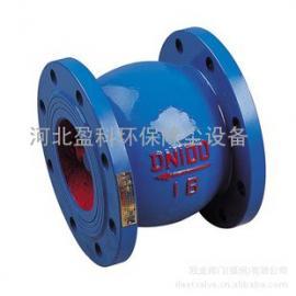 淮南沟槽消防闸阀管道供水控制系统南京止回阀厂家制作设计