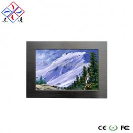 7寸工业平板电脑/7寸工业电脑/7寸工业平板