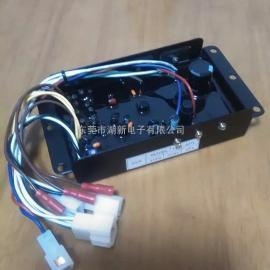 洋马发电机电压调节器YEG-90TL