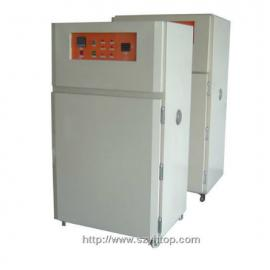 YHT-1000H高温烤箱
