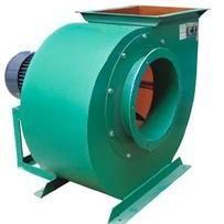 排烟排尘风机/低噪音风机