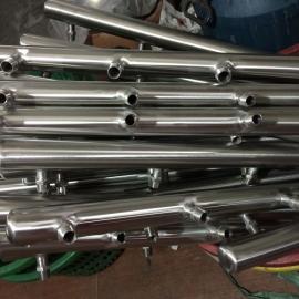 分水器/水表不锈钢分水器/不锈钢分水器/优质分水器尽在温州法特