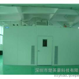 YHT-B-16高温老化房