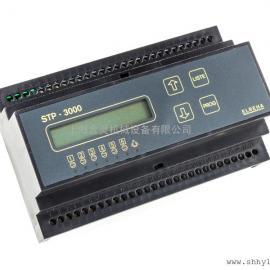 elreha温控器