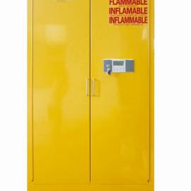 易燃品毒害品储存柜